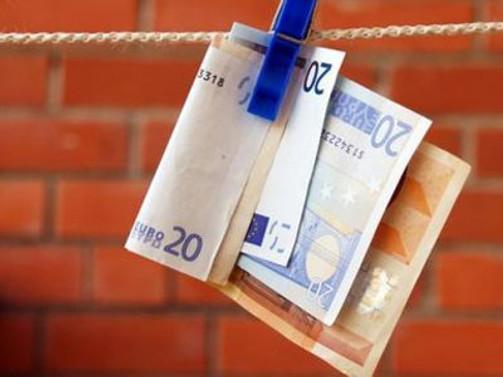 AB 1 trilyon euroluk bütçe için toplanıyor