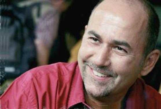 Özpetek'in filmine İtalya'dan 3 ödül