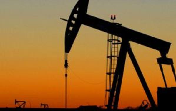 TPAO Ergani'de petrol buldu