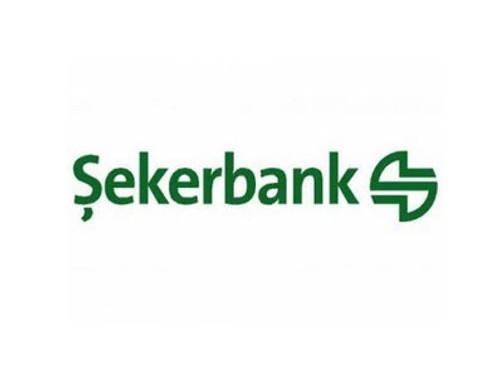 Şekerbank'tan esnafa yönelik kredi kampanyası