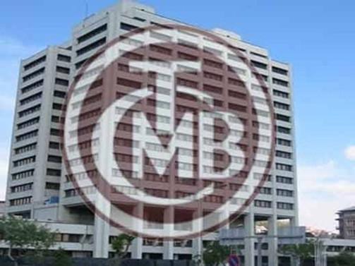 MB piyasaya 1.52 milyar TL verdi