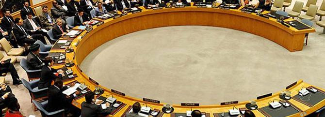 Filistin'e 27 ülkeden destek sözü