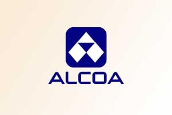 Alcoa 136 milyon dolar kar açıkladı