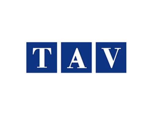 TAV, Riyad'da terminal inşaatı ihalesi kazandı