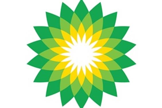 BP, Çin ile 20 milyar dolarlık LNG anlaşması imzalayacak
