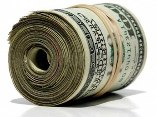 Dolar/TL parite ile bir miktar geriledi