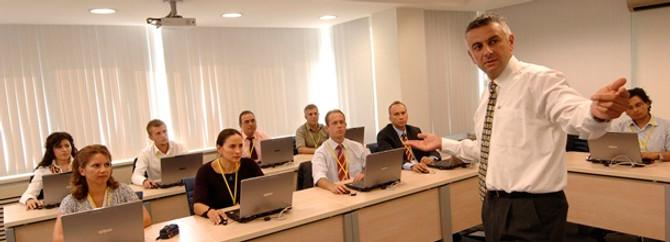 Medyasoft SAP ile yeni gelecek