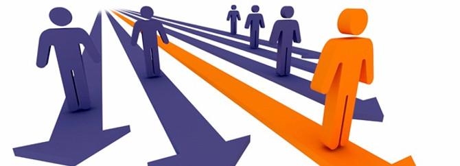 Gelir dağılımı ve metodolojik bir sorun