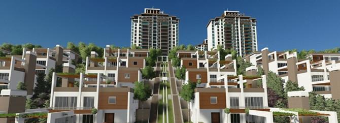 Karaman'ın çehresini Piri Reis değiştirecek