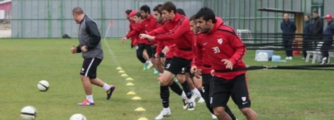 Manisa, Torku Konyaspor'a bileniyor