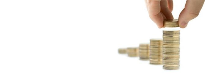 Hazine, ihaleler öncesi 2.54 milyar lira ROT satış yaptı