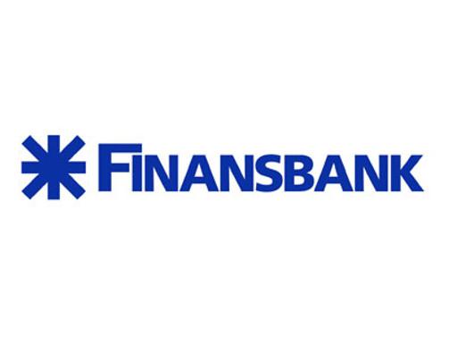 Finansbank seküritizasyon kredisi aldı