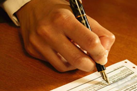 İş Bankası ile TÜRMOB protokol imzaladı