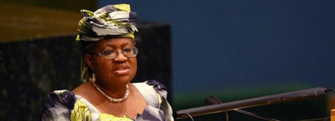 Maliye Bakanı'nın annesi kaçırıldı
