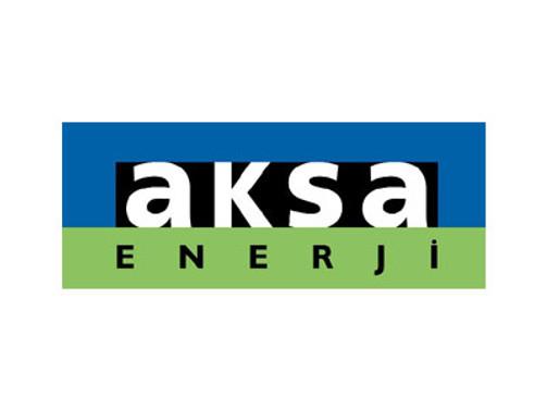 Aksa Enerji'nin halka açıklık oranı %18.5 oldu