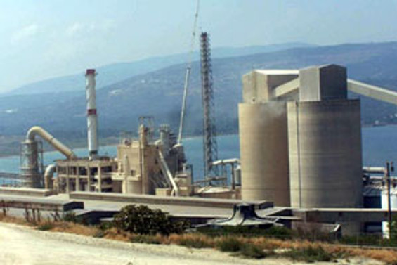 Bagfaş'a 10.5 milyon dolarlık gübre siparişi