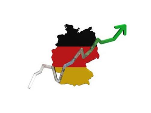 Almanya ZEW eğilim endeksi beklentiyi aştı