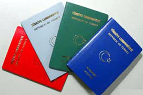 Ucuz pasaportu sevdik