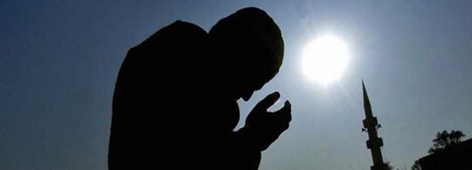 '7, 40, 52 duaları dinen dayanaksız'