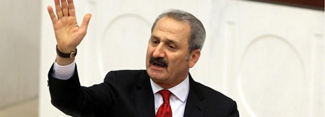 K. Irak, Türk standartlarını uygulayacak