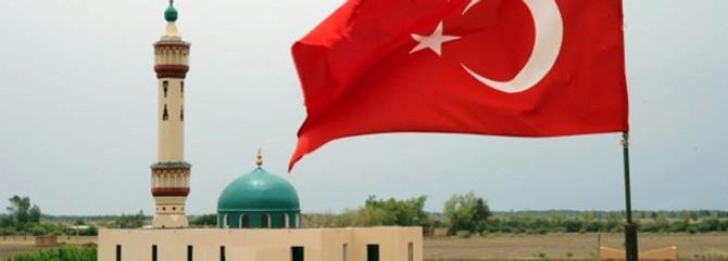 Türkiye'nin Afrika açılımı büyüyor