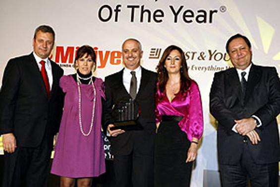 6185a69202a99 ... Yönetim Kurulu Başkan Yardımcısı Gülten Yılmaz dünya finalinde  Türkiye'yi temsil edecek. 'Dünya Yılın Girişimcisi Yarışması' Türkiye  finalisti belli ...