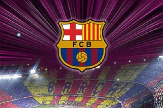 Messi, Xavi ve Puyol'un sözleşmelerini uzattı