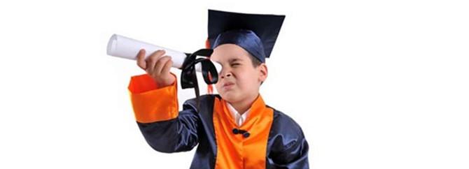 Çocuk Üniversitesi Tekirdağ'da da açılıyor