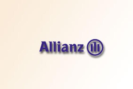 Allianz'ın net geliri 4,7 milyar euro