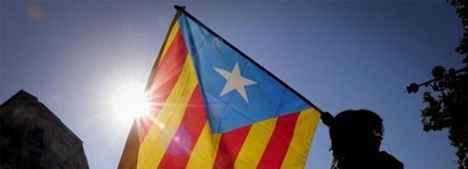 Katalanlar banka mevduatlarına vergi getirdi