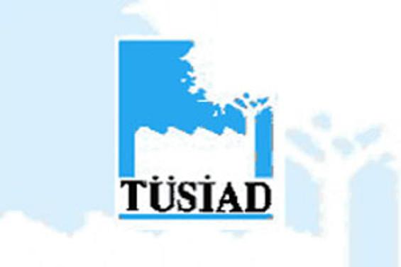 TÜSİAD: Özel sektördeki verimlilik, Türkiye'yi bir basamak yükseltti