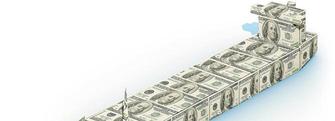 Alman bankaların 100 milyar eurosu risk altında