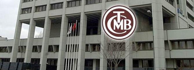 MB, İstanbul şubesini Ataşehir'e taşıyor