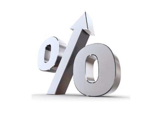 Gösterge tahvilin ihracında faiz beklentisi %8.89