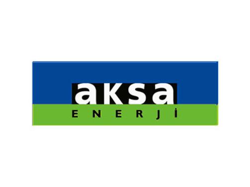 Aksa Enerji, 44 milyon euro kredi sağladı