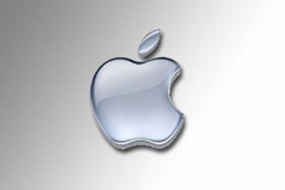 Apple,  Handseeing'i satın alacak