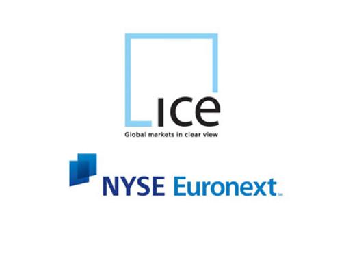 ICE, NYSE Euronext'i 8.2 milyar dolara alacak