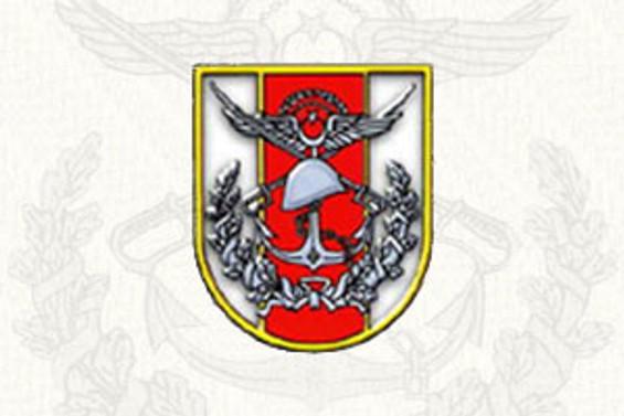 """""""Tatbikatlar askeri gerekçelerle iptal edildi"""""""