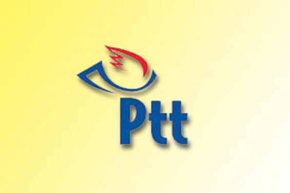 PTT çalışanları, iş yavaşlatma eylemi yapacak