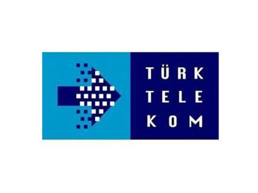TT, EDC ile kredi sözleşmesi imzaladı