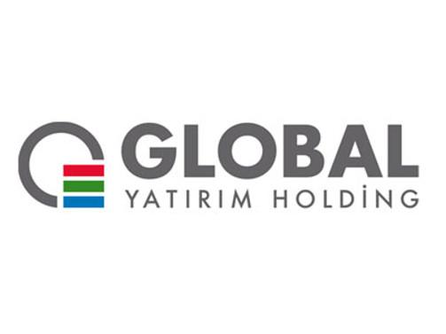 Global Yatırım, GES Enerji'den pay verecek | Şirket haberleri