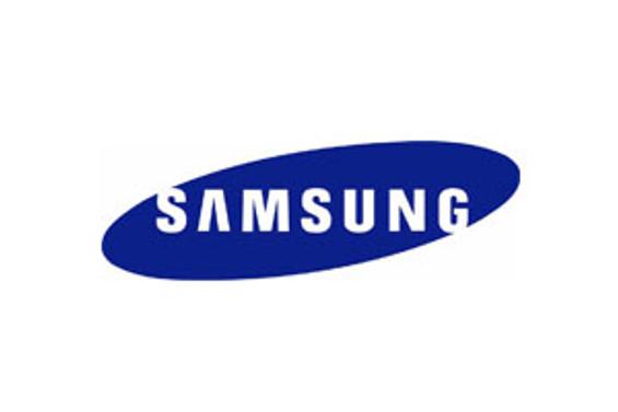 En beğenilen ikinci şirket Samsung