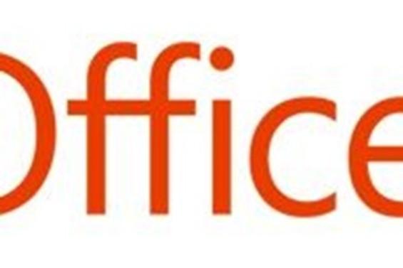 Microsoft Türkiye'den KOBİ'lere Office 365 desteği