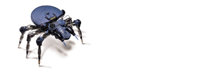 "Başbakan'a ""böcek"" sorusu"