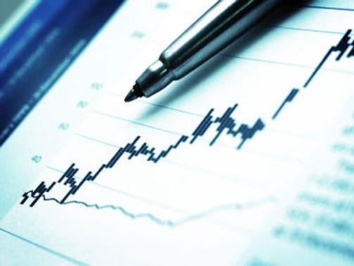 Borsa ilk yarıda yüzde 0.78 primli