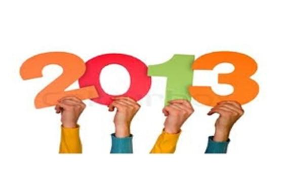 2013'te kaç gün tatil var