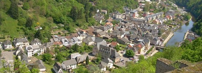 Lüksemburg, birçok sektörde işbirliği fırsatları sunuyor