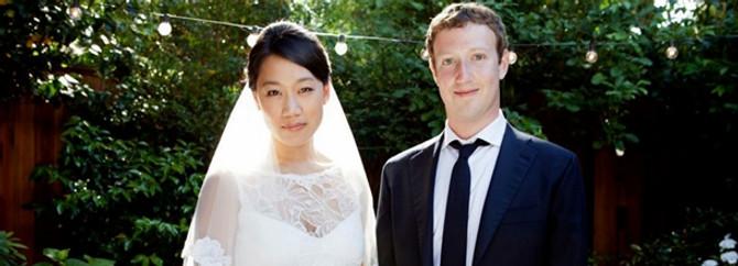 Zengin kocalara 'yeni nesil'  kariyer sahibi eşler