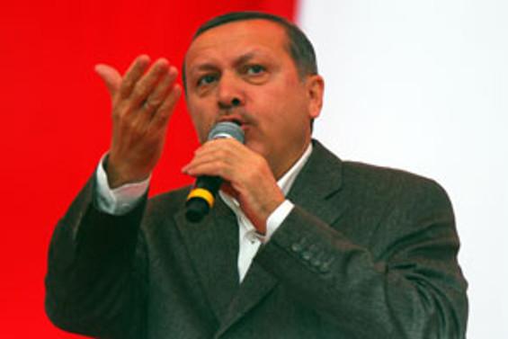 """""""Dersim'in köylerini kim bombaladı?"""""""