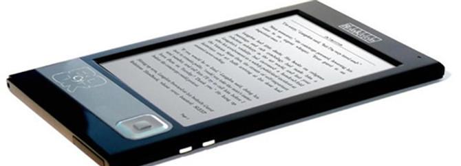 Elektronik kitap da ödünç alınabilecek